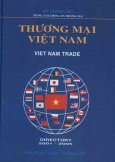 Thương Mại Việt Nam ( Viet Nam Trade )