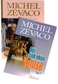 Đôi Tình Nhân Thành Venise, Trọn Bộ 2 Tập