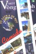 Một Vòng Quanh Các Nước: Canada