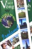 Một Vòng Quanh Các Nước: IRELAND