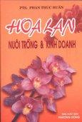 Hoa Lan - Nuôi Trồng & Kinh Doanh