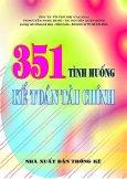 351 Tình Huống Kế Toán Tài Chính