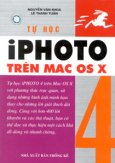 TỰ HỌC IPHOTO TRÊN MAC OS X