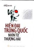 Văn Học Hiện Đại Trung Quốc Nhìn Từ Thượng Hải