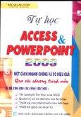 Tự Học Access và Powerpoint 2003