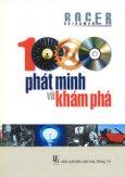 1000 Phát Minh Và Khám Phá
