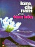 Kim Chỉ Nam Cho Tâm Hồn