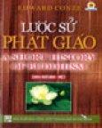 Lược Sử Phật Giáo - Song Ngữ Anh Việt