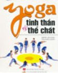 Yoga Tinh Thần Và Thể Chất
