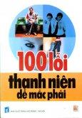 100 Lỗi Thanh Niên Dễ Mắc Phải