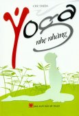 Yoga Nhẹ Nhàng