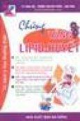 Chứng Tăng Lipid - Huyết - Tủ Sách Y Học Thường Thức