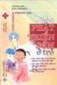 Chứng Phát Triển Sớm Ở Trẻ - Chẩn Đoán & Phòng Trị