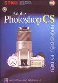 Adobe Photoshop CS - Những Điều Kỳ Diệu