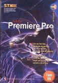 Adobe Premiere Pro ( Kỹ Xảo Truyền Hình - Dựng Phim Với Sự Trợ Giúp Của Máy Tính )