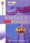 Vẽ 3D, Lắp Ráp Và Mô Phỏng Với Solid Edge 15 & Solidworks 2004