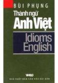 Thành Ngữ Anh Việt