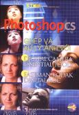 Photoshop CS Ghép Và Xử Lý Ảnh Với  DIGITAL CAMERA ESSENTIAL TOOLS , EASTMAN KODAK DIGITAL ROC