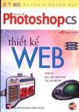 Chuyên Đề Thiết Kế WEB Với Photoshop CS