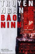 Truyện ngắn Bảo Ninh