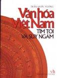 Văn Hoá Việt Nam Tìm Tòi Và Suy Ngẫm