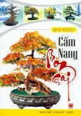 Cẩm Nang Bonsai