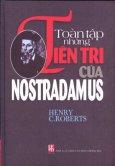 Toàn Tập Những Tiên Tri Của Nostradamus