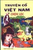 Truyện Cổ Việt Nam Chọn Lọc