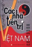 Các Nhà Tiên Tri Việt Nam