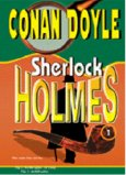 Sherlock Holmes Toàn Tập (Bộ 2 Tập)