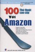 100 Thủ Thuật Cao Cấp Với Amazon