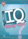 IQ Động Não