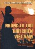 Những Lá Thư Thời Chiến Việt Nam - Tập 2