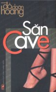 Săn Cave