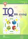 IQ Mê Cung