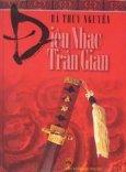 Điệu Nhạc Trần Gian