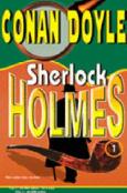 Sherlock Holmes Toàn Tập ( Trọn Bộ 2 Cuốn )