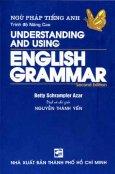 Understanding And Using English Grammar - Second Edition ( Ngữ Pháp Tiếng Anh Trình Độ Nâng Cao )