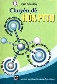 Chuyên Đề Hoá PTTH