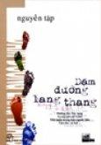 Dặm Đường Lang Thang