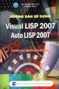 Hướng Dẫn Sử Dụng Visual Lisp 2007 ( Dành Cho Người Mới Bắt Đầu )