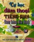 Tự Học Dàm Thoại Tiếng Anh Theo Băng  - Đĩa Hình (Trọn Bộ  5 tập)