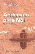 Andecxen Ở Hà Nội