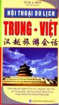 Hội Thoại Du Lịch Trung - Việt