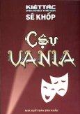 Cậu Vania - 100 kiệt tác sân khấu thế giới