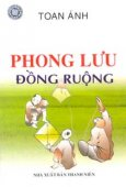 Phong Lưu Đồng Ruộng