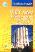 Việt Nam Tầm Nhìn 2050