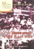 Những Người Việt Nam Mới