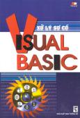 Xử Lý Sự Cố Visual Basic