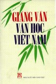 Giảng Văn Văn Học Việt Nam